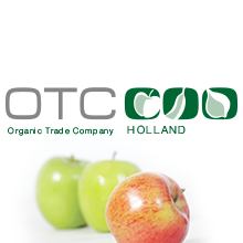 logo_otc_holland